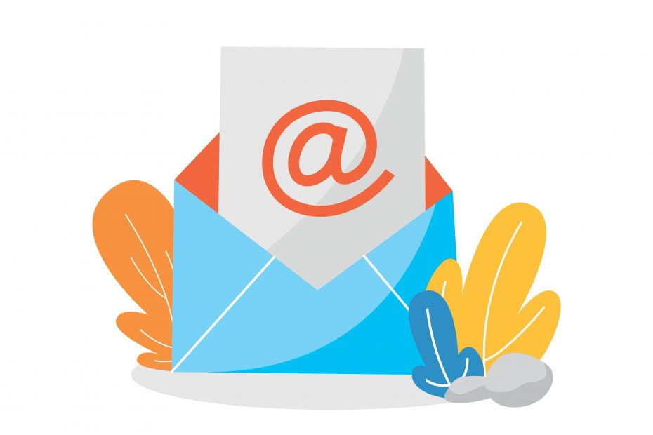 10 Best Tips To Write Effective Emails
